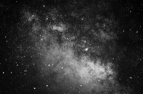 black and white galaxy wallpaper black and white galaxy outer space space stars
