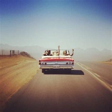 road trip wanderu s road trip playlist wanderu