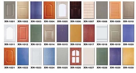 kitchen cabinet door fronts only various kitchen cabinet doors only 2016