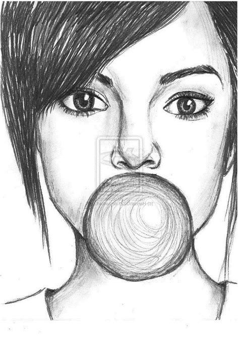 easy pencil drawings cool easy drawing ideas amazing luxury home design