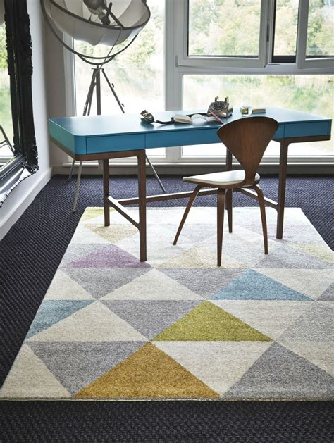 Rugs For Home Office by The 7 Best Images About Home Office On Nature