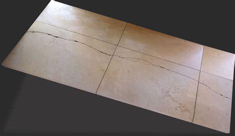 Clever Marble Floor Tiles Concept