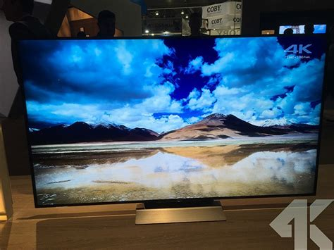 4k price sony tv 2016 review price best 4k tv buying guide