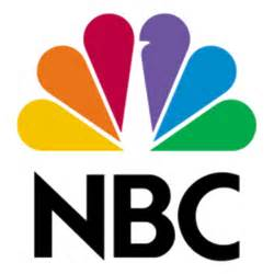 What Channel Is Nbc In Searls Logo 2 Post 4 Gra 217 3 Low Resolutions