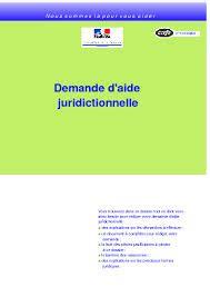 Plafond Pour Aide Juridictionnelle by Nouveau Bar 232 Me De L Aide Juridictionnelle