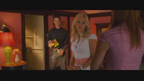 the house bunny full movie the house bunny movies image 17336239 fanpop