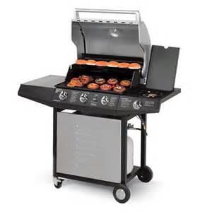 brickmann grill brinkmann gas grill brinkmann grill