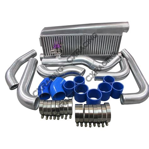 turbo kit for 5 0 mustang gt35 turbo intercooler kit for 79 93 ford foxbody