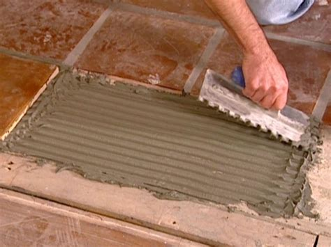 Mortar Thickness For Floor Tile by Mortar Thickness For Floor Tile Carpet Review