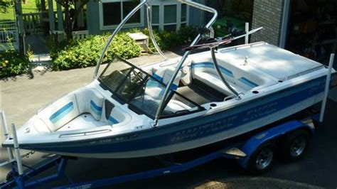 bow of a boat exle good boats boats accessories tow vehicles