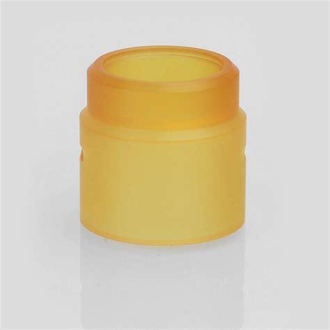 Entheon Rda Sxk Cap Sxk Paket Rda Cap yftk replacement brown pei top cap for entheon style rda
