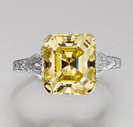 25 yellow diamonds ideas on yellow
