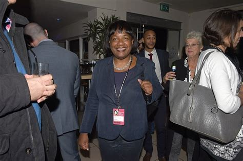 abbott front bench bbc paid diane abbott to appear on show after her