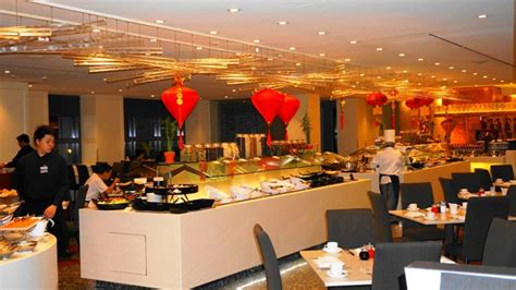 new year buffet sydney new year at sheraton on the park sydney