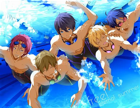 Free Eternal Summer Ep 12 720p Arabic Sub Oka 4 Anime Free Pictures For