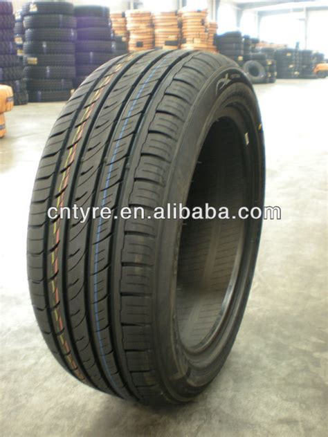 4x4 car tire china suv 4x4 tyre suv tyres 245 65r17 255 65r17 255 70r17 buy 4x4 tires suv 4x4 tyres 245 65r17 255