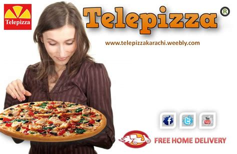 category food telepizza pizza restaurant and free home