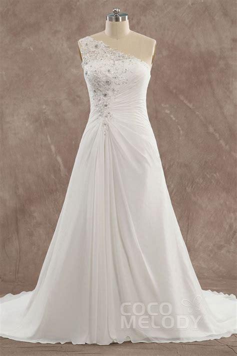Wedding Dress Zip To Corset by Best 25 Corset Wedding Dresses Ideas On
