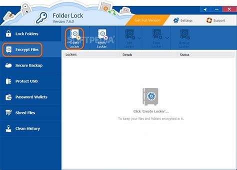 folder lock ver 5 2 6 full version free download folder lock 5 90 full version free download for windows xp