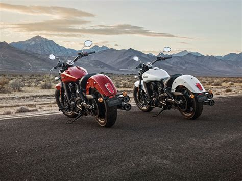 Victory Motorcycles Sterreich by Polaris Shuts Down Victory Motorcycles To Focus On Indian
