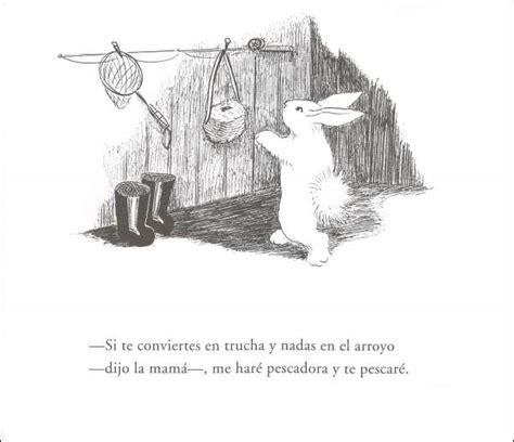 pdf libro e the runaway bunny spanish edition el conejito andarin para leer ahora the runaway bunny spanish edition el conejito andarin libro gratis descargar curious george