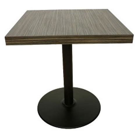 awesome dining table base pertaining to household remodel top modern pedestal dining table base home prepare
