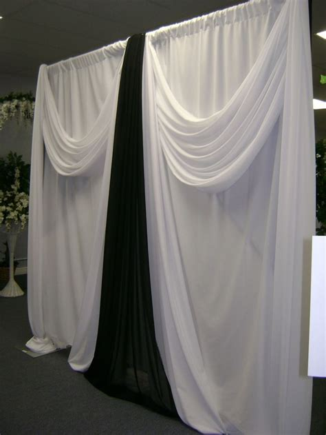 Wedding Backdrop Pvc Pipe by Diy Wedding Backdrops Using Pvc Piping Search