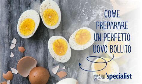 come cucinare un uovo sodo perfetto un uovo sodo perfetto coque vs sodo infografica con i