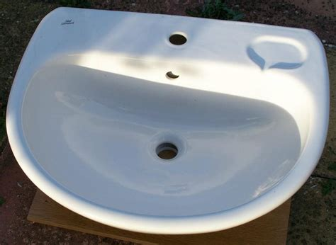 second hand kitchen sinks used shell sink second hand bathroom suites buy and