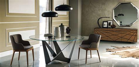 cattelan italia cattelan italia cobham furniture