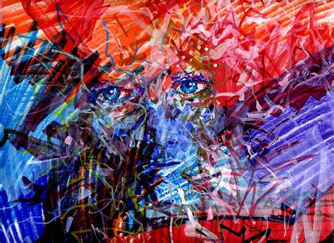 expressive abstract index of images gfxartist no watermark