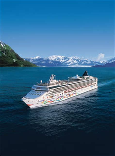 cruises from seattle cruises from seattle cruise from seattle washington