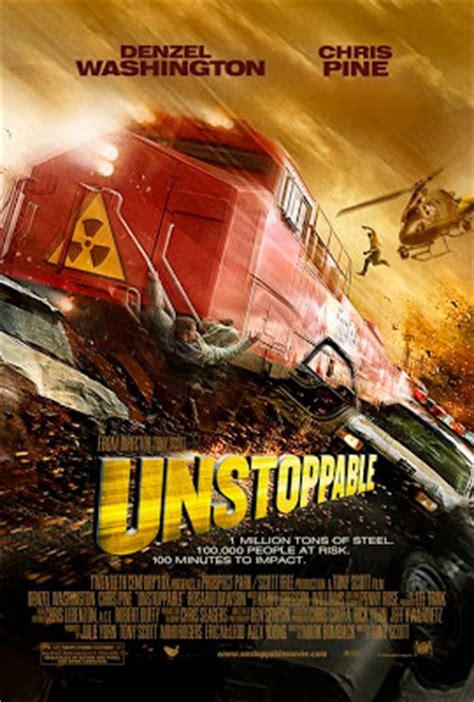 denzel washington zug film unstoppable film kino trailer