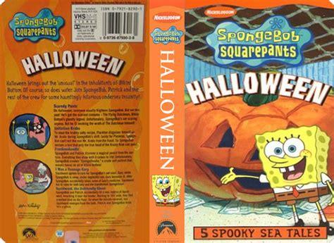Jw Wallpaper Sticker Spongebob Orange spongebob squarepants images nickelodeon s spongebob squarepants vhs hd wallpaper and