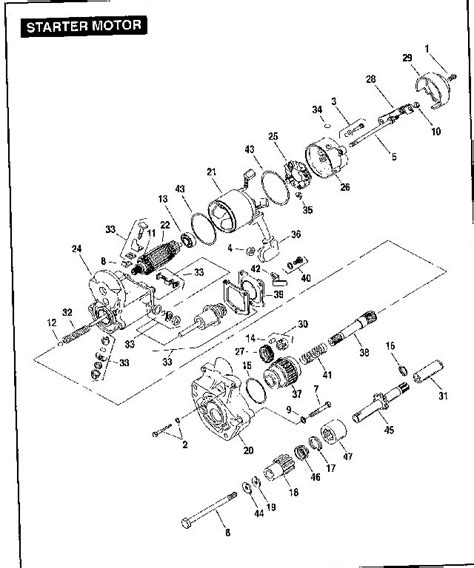 harley davidson transmission diagram 2009 harley davidson parts diagram auto engine and parts