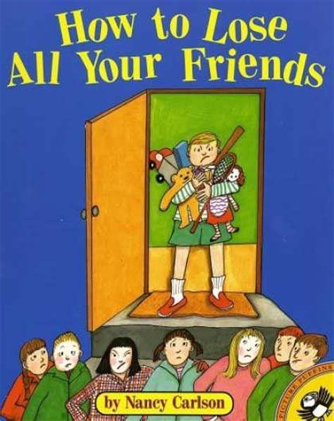 and all friends books dr s book list and other thoughts children s books