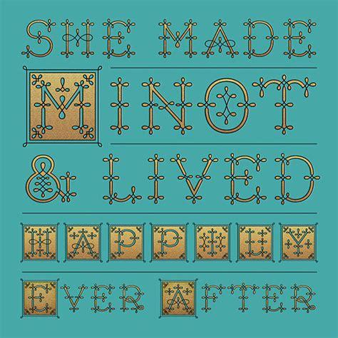 typography hische beautiful lettering inspiring typography portfolio of hische