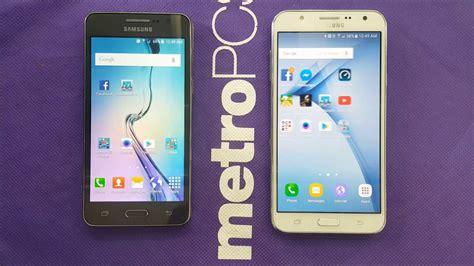 Samsung Galaxy J7 Vs Grand Prime Samsung Galaxy J7 Vs Samsung Galaxy Grand Prime