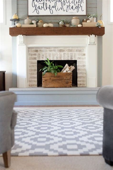 Lettered Cottage Fireplace by 17 Best Ideas About Room Rugs On Dining Room