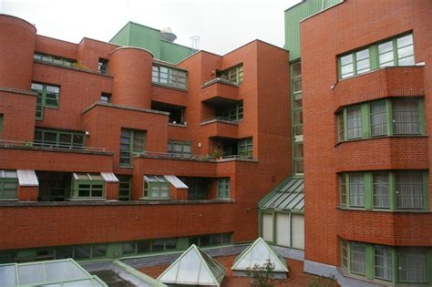 mannheim wohnungen mannheim n6 wohnungen vom inn hotel mannheim