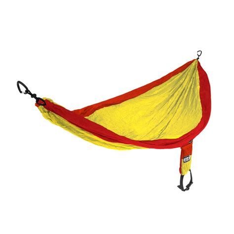 eno swing eno single nest hammock