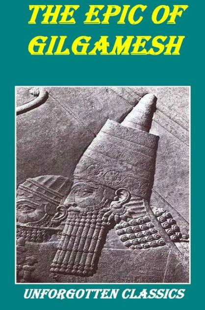 libro frostblood the epic new gilgamesh the epic of gilgamesh the fifth king of uruk by anonymous nook book ebook