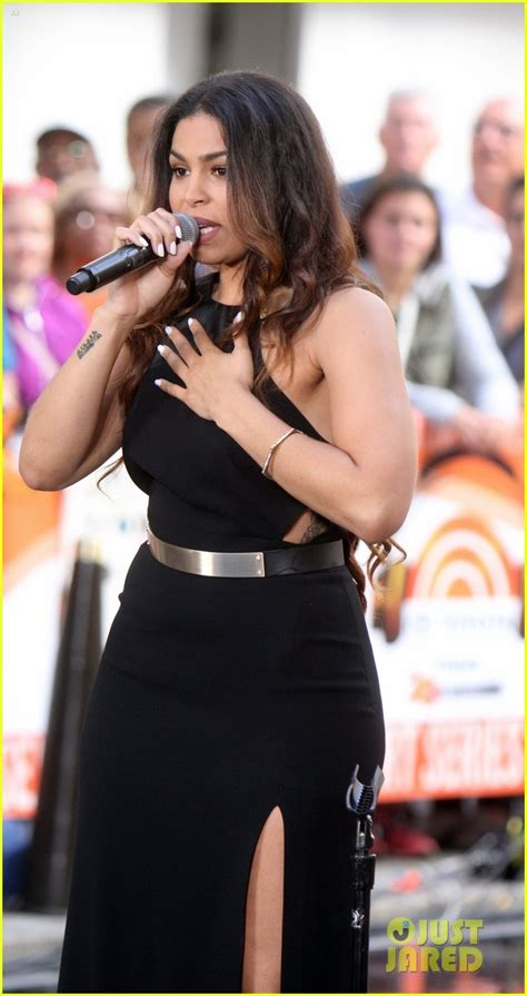 jordin sparks tattoo one tree hill jordin sparks hopes american idol brings back all the
