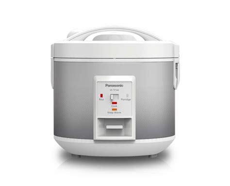 Daftar Blender Airlux airlux subur abadi bandung peralatan rumah tangga