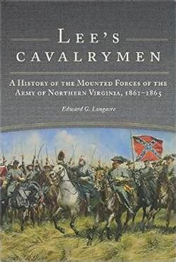 stuart s cavalry in the gettysburg caign classic reprint books another classic from longacre matthew bartlett author