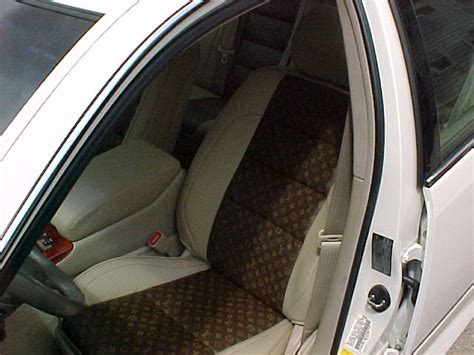 louis vuitton car upholstery louis vuitton leather interior clublexus lexus forum