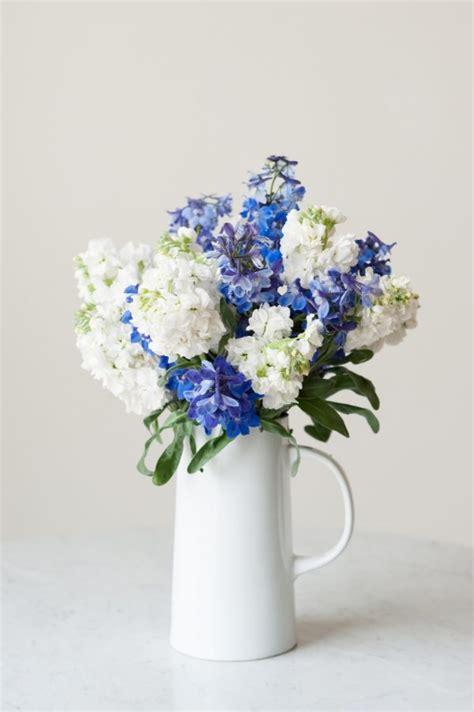 Diy Grocery Store Flower Arrangement The Sweetest Occasion | diy grocery store flower arrangement the sweetest occasion