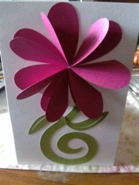 Good Gift Card Ideas For Mom - 18 best photos of cool mother s day projects mother s day craft ideas kids fun easy