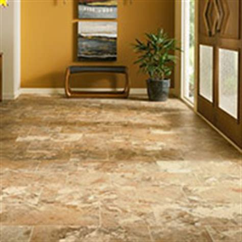 buy armstrong alterna luxury vinyl tile flooring at