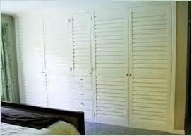 san diego closet doors home san diego shutters san diego closet doors brothers custom shutters